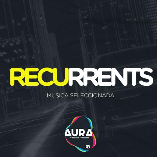 recurrents